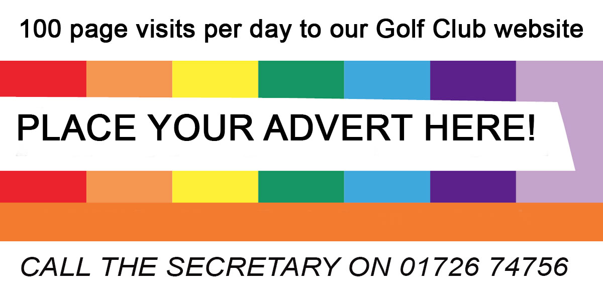 Advertise in St Austell Cornwall