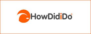 how-did-i-do-logo