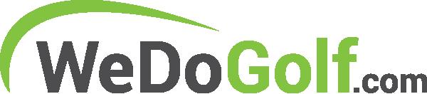 wedogolf-golf-holidays-logo