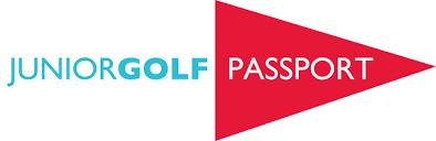 junior-golf-passport