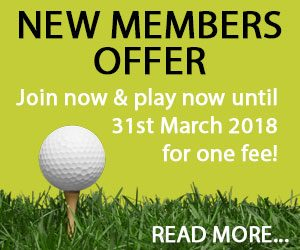 new-members-offer-2016