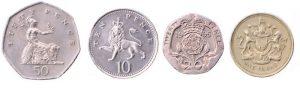 vending-maching-coins
