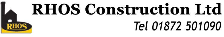 Civil Engineers and House Builders in Cornwall